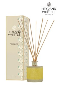 Heyland & Whittle Clementine & Prosecco Diffuser