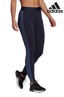 adidas Ink 3 Stripe Leggings