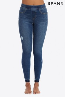 b8562383649 Ripped Jeans for Women | Ladies Ripped Skinny Jeans | Next UK