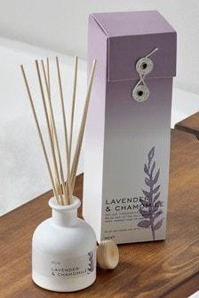 Lavender and Chamomile 70ml Diffuser