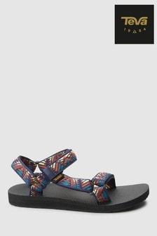 Teva Original Universal Sandale
