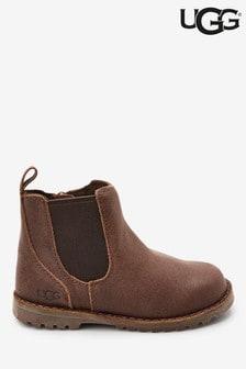 UGG® Kids Callum Chelsea Boots