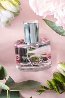 Floral Essence Eau De Toilette 30ml