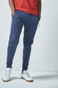 窄版慢跑運動褲