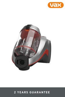 Vax™ Air Max Pet Cyclinder Vacuum