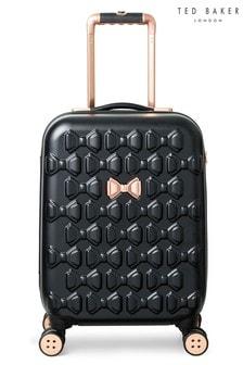 Дорожный чемодан с жестким каркасом Ted Baker Beau