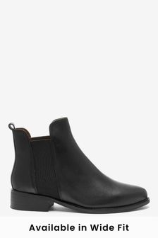 87 Best Shoes images in 2019 | Leather booties, Footwear