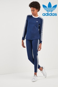 adidas Originals Trefoil Leggings