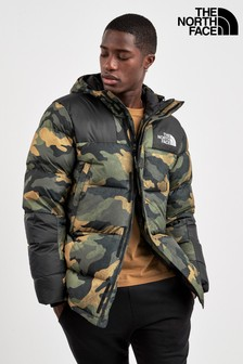 The North Face® Deptford Down Coat