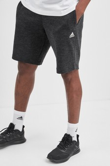 adidas Stadium ID Black Short