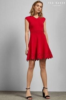 438e1ba7f Buy Women s dresses Occasionwear Occasionwear Skater Skater Dresses ...