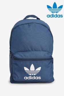 adidas Originals Navy Classic Backpack