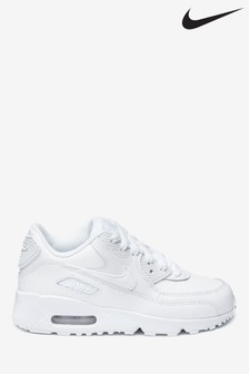 best sneakers 05fe3 605a4 Air Max Trainers | Nike Air Max Trainers | Next UK