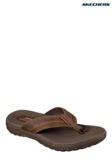 Skechers® Reggae Cobano Sandal