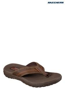 Sandale Skechers® Reggae Cobano