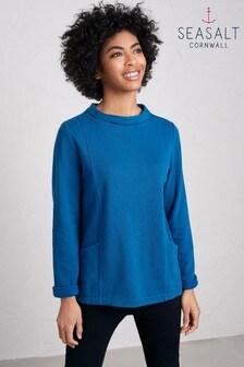 Seasalt Bareroot Sweatshirt