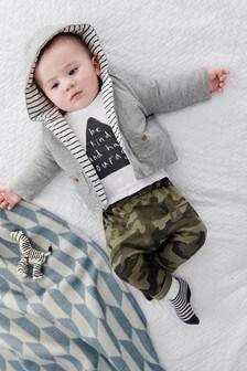 39322e418c88 Baby Boy Clothes