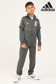 adidas Messi Legend Ivy Tracksuit