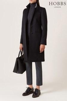 Hobbs Tilda Coat
