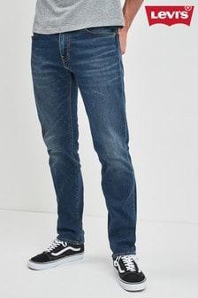 18e3f48a Levi's | Levi Jeans & Denim UK | 501 & 511 Levi's | Next Official Site