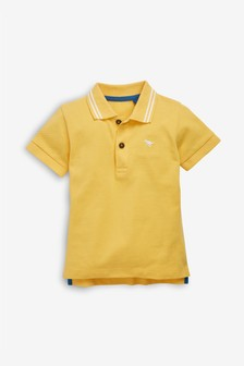Younger Boys Tops | T-Shirts & Polo Shirts | Next Official Site
