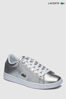 Lacoste® Child Carnaby Evo 119 Trainer