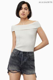 נעלי ספורט Carnaby Evo 119 לילדים של Lacoste®