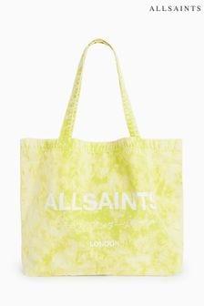 Gold Geometric Trivet