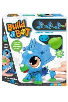 Build A Bot Dino