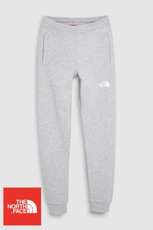 The North Face® Youth Fleece Jogger