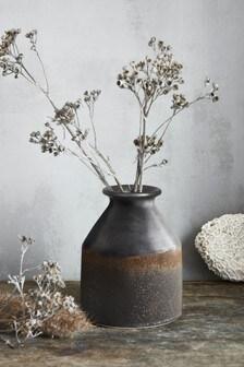 Salvage Vase
