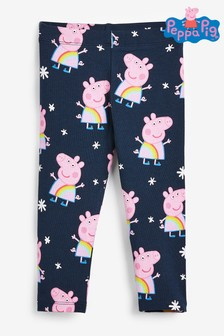 Peppa Pig™ Leggings (3mths-7yrs)