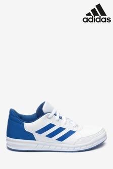 נעלי ספורט של adidas דגם Altasport Junior & Youth