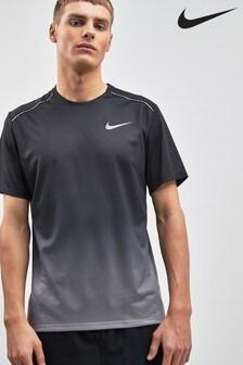Nike Fade Miler Tee