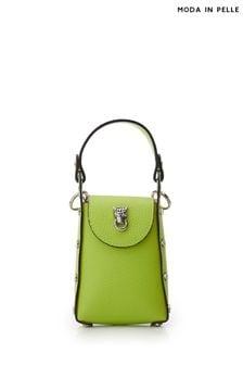 Sac à dos à motif floral adidas Originals