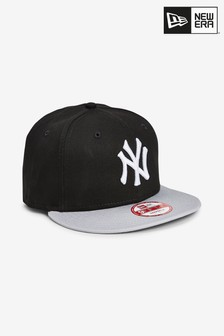 New Era® 9FIFTY New York Yankees Snapback