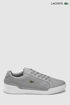 Lacoste® Challenge 119 Trainer