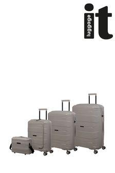 Vintage Patterned Towels