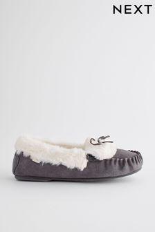 Oasis Red Slash Neck Cord Dress