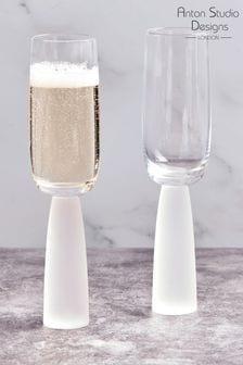 Nike Red England Stadium Gym Sack