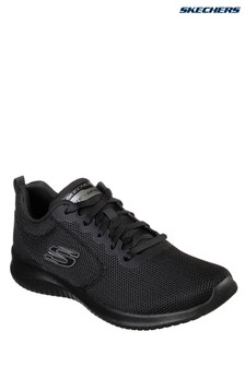 2a35a2843bc Skechers | Go Walk Shoes & Trainers For Women & Men | Next UK
