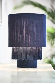 Clarendon Table Lamp