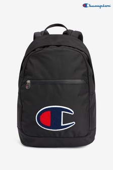 Champion Big C Backpack