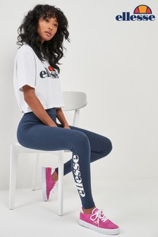 Ellesse™ traditionelle Solos Leggings