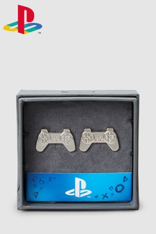PlayStation™ Cufflinks