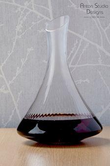 Nike Kids Pink Brasilia Backpack