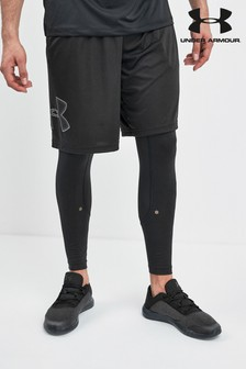Under Armour Rush Legging