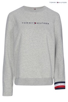 9c51f2a5 Women's sweatshirts and hoodies Tommy Hilfiger Tommyhilfiger | Next ...