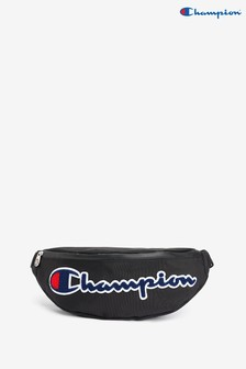 Champion Bum Bag