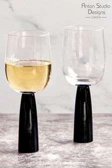 Nike Kids Green Elemental Backpack d785ccd062c42